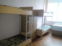 one-room flat for long rent Kiev