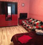one-room apartment for daily rent Chernigov