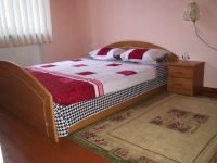 two-room apartment for daily rent Odessa