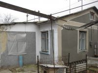 two-room house for sale 47 sq. m., 3 hundred parts Ribnitsa