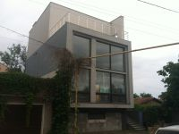 two-storied house for sale 247 sq. m., 1.4 hundred parts Odessa