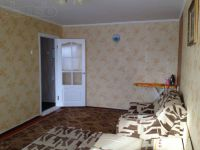 one-room apartment for daily rent Khmelnitsky