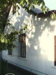 four-room house for sale 122 sq. m., 6 hundred parts Odessa