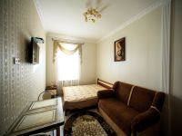 three-room house for daily rent Kamyanets-Podilskyy