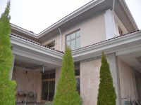 two-storied house for sale 1500 sq. m., 41 hundred parts Odessa